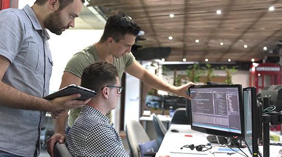 Leistung_catalyso_Neuaufstellung-der-IT-Support