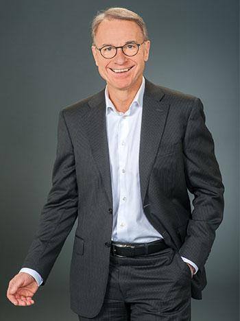 catalyso Jürgen Richter ERP Berater